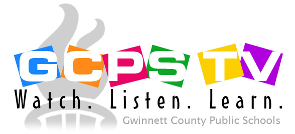 GCPS TV webstreaming is available online