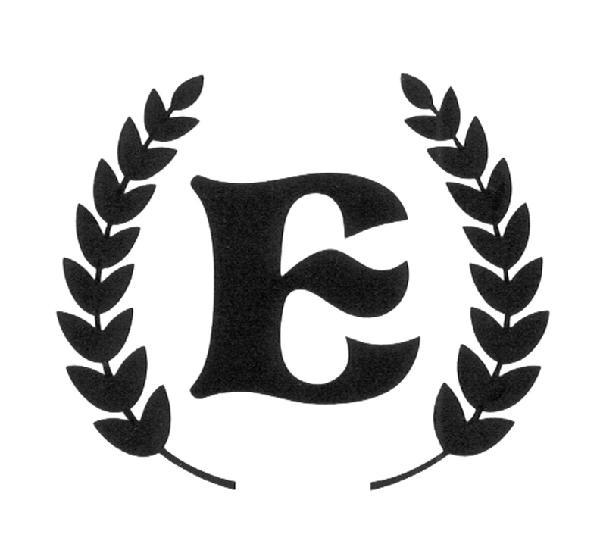 Schools of Excellence logo