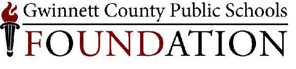 GCPS Foundation Fund, Inc. logo