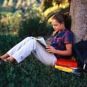 Summer learning kicks off in June