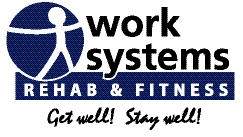 Work Systems Rehab & Fitness, P.C.