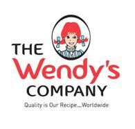 Wendys Logo 7-18-11