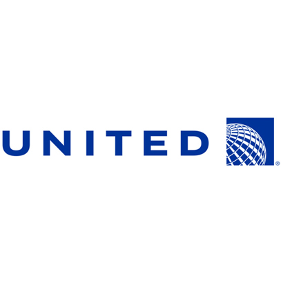 United Airlines unofficial