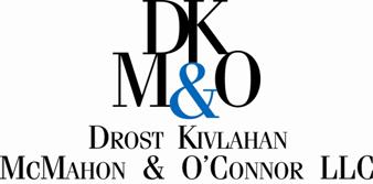DKMO Small