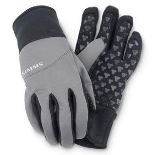Flex Glove