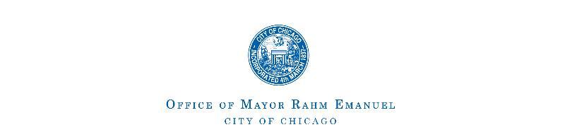 mayor office banner