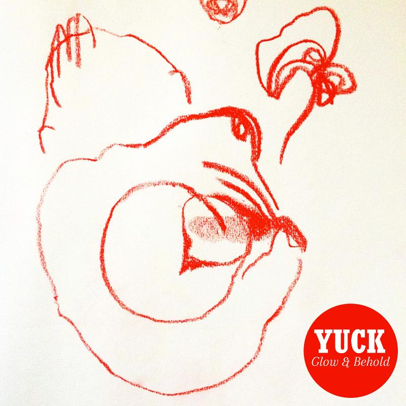 Yuck Announce New Album + Share New Song