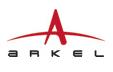 Arkel header logo