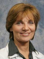 Dr. Rochelle Wilson
