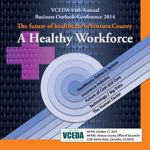VCEDA 2014 BOC