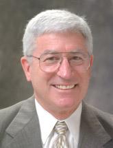 Joel Mark