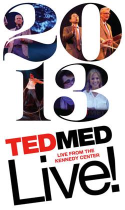 2013 TedMed