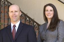 John A. Hribar and Joanna L. Orr