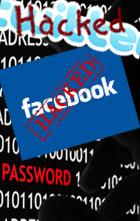 Hacking and Social media