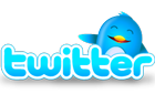 twitter graphic