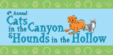 Cats Hollow logo 2010