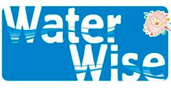 Water Wise graphic
