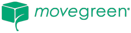 movegreen logo