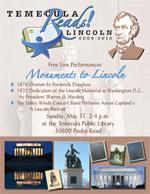 Lincoln Flier