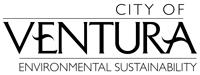 City of Ventura logo