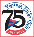 VYC 75th Anniversary logo