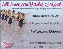 AAB classes ad