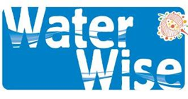 Waterwise graphic
