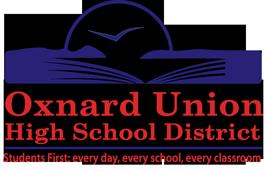 OUHSD logo