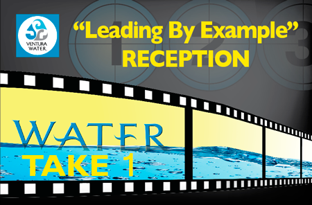 Water Take 1 graphic