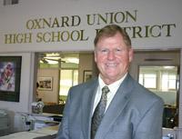 Dr. Bob Carter