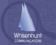 whisenhunt logo