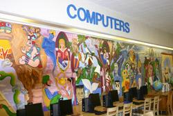 SPHS computers