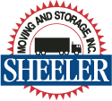 Sheeler logo