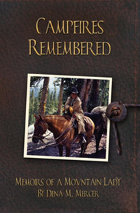 Campfires Remembered