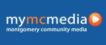 MyMCMedia.org