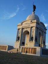 Pa Memorial