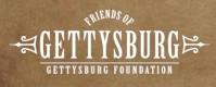 Friends of Gettysburg