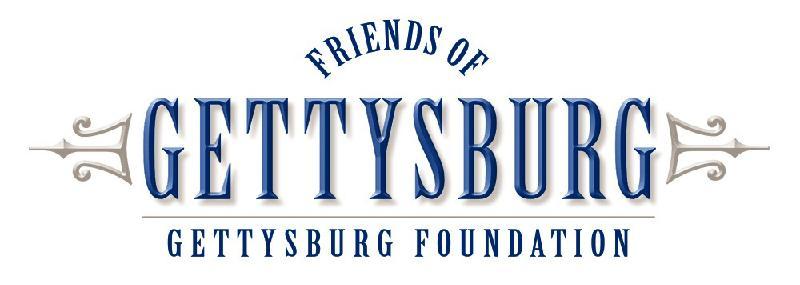 Friends Logo
