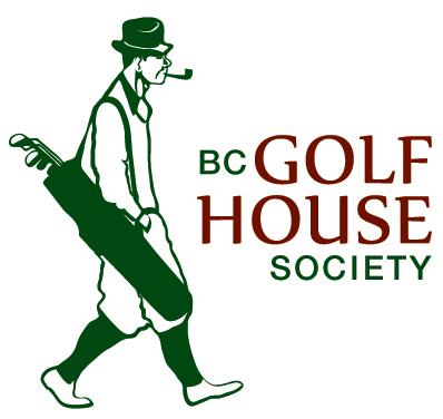 BC Golf House