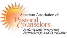 new aapc logo