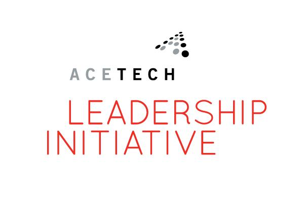 Leadership Initiative Logo