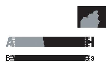 AceTech PNG logo