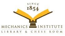 Mechanics' Institute Logo