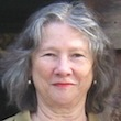 Pam Brett
