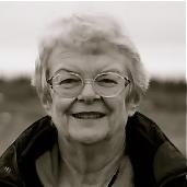 Mary Mettler