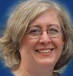 Susan Goss Johnston