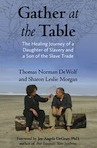 Gather at the Table book cover