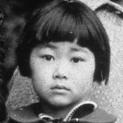 Mochida_Japanese_class