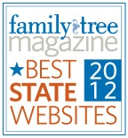 FTM Best State Websites banner 2012