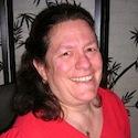 Janice Sellers